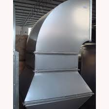 portable photo booth for sale china btd auto portable spray booth car spray paint booth for sale
