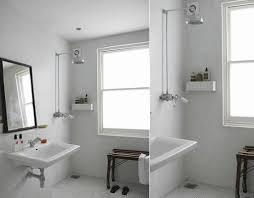 shower u2014 better living through design bathroom remodel