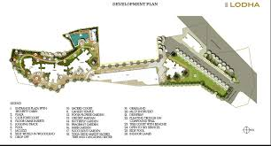 compound floor plans lodha group lodha codename bullseye floor plan lodha codename