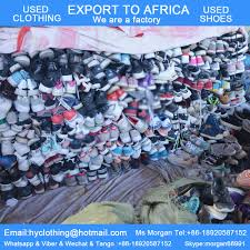 shoes buy in bulk shoes buy in bulk suppliers and manufacturers