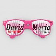 wedding sunglasses custom sunglasses wedding sunglasses favors