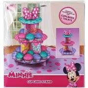 Minnie Mouse Table Covers Minnie Mouse Decorations