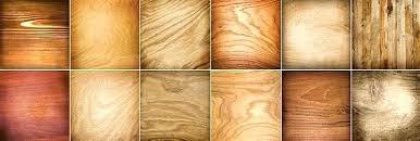 peinture pour meubles de cuisine en bois verni peinture pour bois vernis repeindre un meuble en bois vernis 5