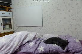 Schlafzimmer Richtig L Ten Blog Aus Dem Wald