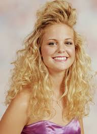 80s hairstyles 80 s hairstyles 80 s hairstyles for women 80 s and 80s hairstyles