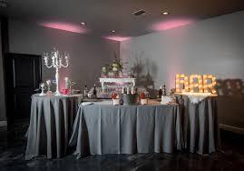 sacramento u0027s best catering wedding event u0026 bar services