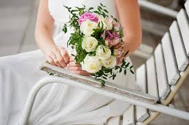 wedding flowers hd wedding bouquets hd picture 01 flowers stock photo free