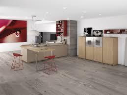 kitchen carpet ideas kitchen ideas blue and yellow kitchen decor red kitchen