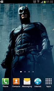 batman apk free batman hd wallpapers apk for android getjar