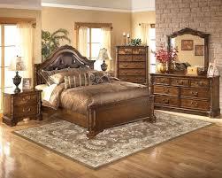 ashley furniture north shore bedroom set price ashley furniture bedroom set home furniture bedroom sets furniture