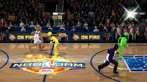 nba jam apk free nba jam apk for android pc and ios
