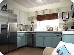 wall decor wall ideas ergonomic best 25 kitchen walls ideas on