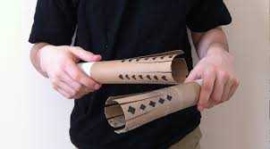 all natural instruments u2013 sticks stones and bamboo percussion for