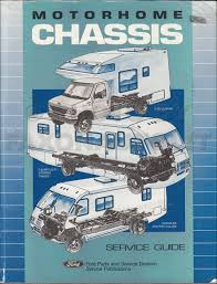 1992 ford econoline van u0026 club wagon electrical troubleshooting manual