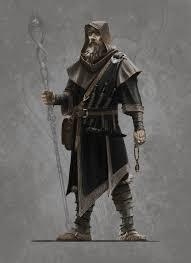 costume wizard robe please add more mage y costumes to the crownstore u2014 elder scrolls