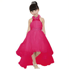 Dress Clothes For Toddlers Popular Dress Wear Wedding Toddler Buy Cheap Dress Wear Wedding