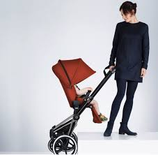best travel system images Cybex priam stroller review best luxury stroller for infants png
