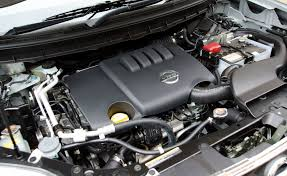 renault safrane 2011 nissan mr engine