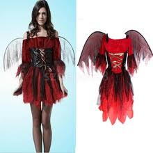 online get cheap bat wings costumes aliexpress com alibaba group