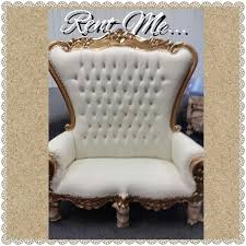 chair rental nyc 21 best baby shower chair rental in nyc images on