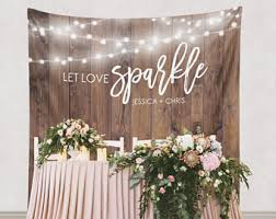 wedding backdrop etsy photo booth backdrop etsy