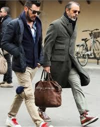milan street style pitti uomo men u0027s fall winter fashion