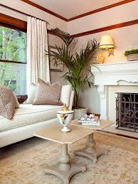 daybed for living room daybed for living room living room windigoturbines daybed for