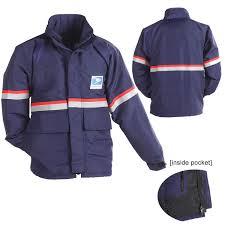 postal uniforms rainwear postal uniforms direct