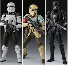 clone trooper wall display armor new star wars rogue one troopers star wars pinterest rogues