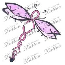 best 25 pink ribbon tattoos ideas on pinterest breast cancer