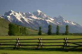 ranches for sale wyoming ranch is asking 175 million