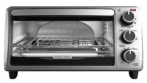 Small Toaster Oven Reviews Black And Decker To1303sb Review Value For Money