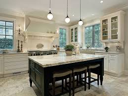 Kitchen And Bath Designs Kitchen Design 40 Kitchen And Bath Design Kitchen And Bath
