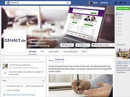 gehalt designer gehalt de social media solutions david jagiello web