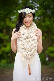 crochet wrap ravelry the boho crochet wrap pattern by lau