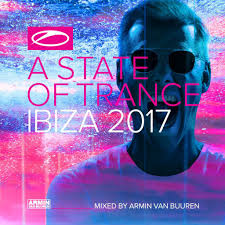 a state of trance ibiza 2017 mixed by armin van buuren style