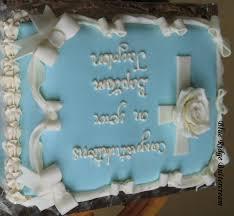 boy u0027s cake blue ridge buttercream