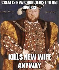 Ap Euro Memes - image result for ap european history puns funny pinterest
