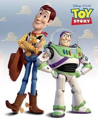 toy story characters posters allposters