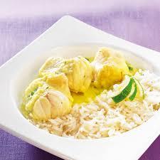 comment cuisiner la lotte au four les 25 meilleures idées de la catégorie lotte au curry sur