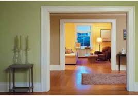 best interior wall paints buy interior wall paint colors 2016