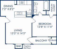 1 bedroom apartments in irving tx 1 2 bedroom apartments in irving tx camden cimarron