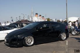 sick lowered cars wekfest la 2012 part 2 angelo u2013 royal origin