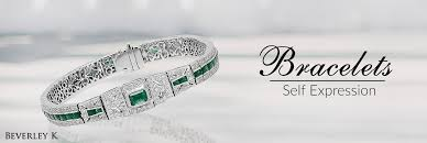 classic designs rings images Classic designs jewelry diamonds jewelry store engagement jpg