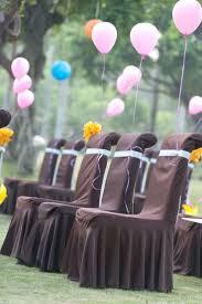 Outdoor Wedding Chair Decorations 200 Best Wedding Chairs Images On Pinterest Wedding Chair