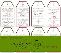 free printable scripture tags for advent happy thanksgiving