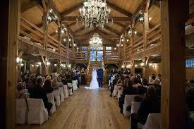rustic wedding venues in ma massachusetts rustic wedding rustic wedding chic