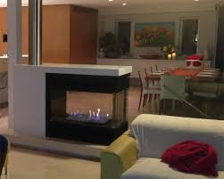 Real Fire Fireplace by Gas Fireplaces Captiva Island Real Flame
