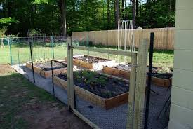peachy home diy dog fence then backyard fencing toger along with