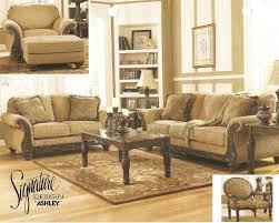 Ashley Furniture Clearance Furniture Design Ideas - Ashley furniture tampa